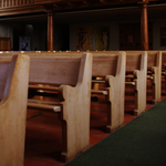 21b-church-pews.png?w=577&h=274