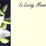 6b-visual-memorial-gifts-have-a-lasting-impact.png?w=500&h=320