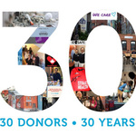 thirty-donor-stories-logo-1.jpg?w=547&h=319